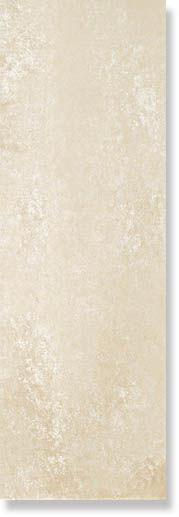 Плитка EVOQUE BEIGE RT 30,5x91,5