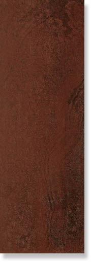 Плитка EVOQUE COPPER RT 30,5x91,5