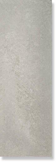 Плитка EVOQUE GREY RT 30,5x91,5