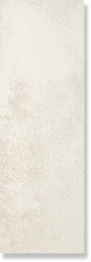Плитка EVOQUE WHITE RT 30,5x91,5