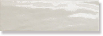 Плитка Manhattan Pearl 10x30