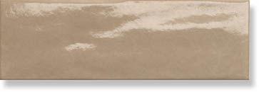 Плитка Manhattan Sand 10x30