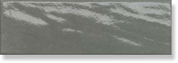 Плитка Manhattan Smoke 10x30