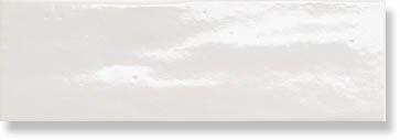 Плитка Manhattan White 10x30