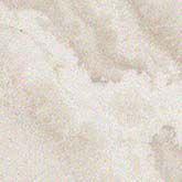 Pure White Bottone Lap СД238