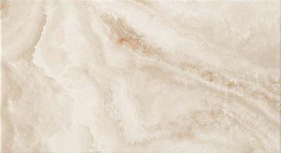 Pure White СП610