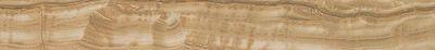 Royal Gold Listello Lap СБ176