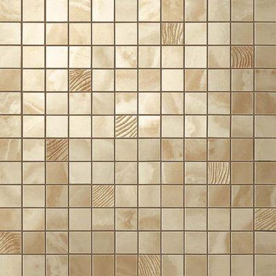 Royal Gold Mosaic СП621