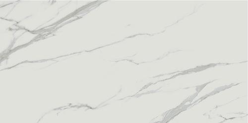 Сalacatta Rett Lux 75x150 СП729