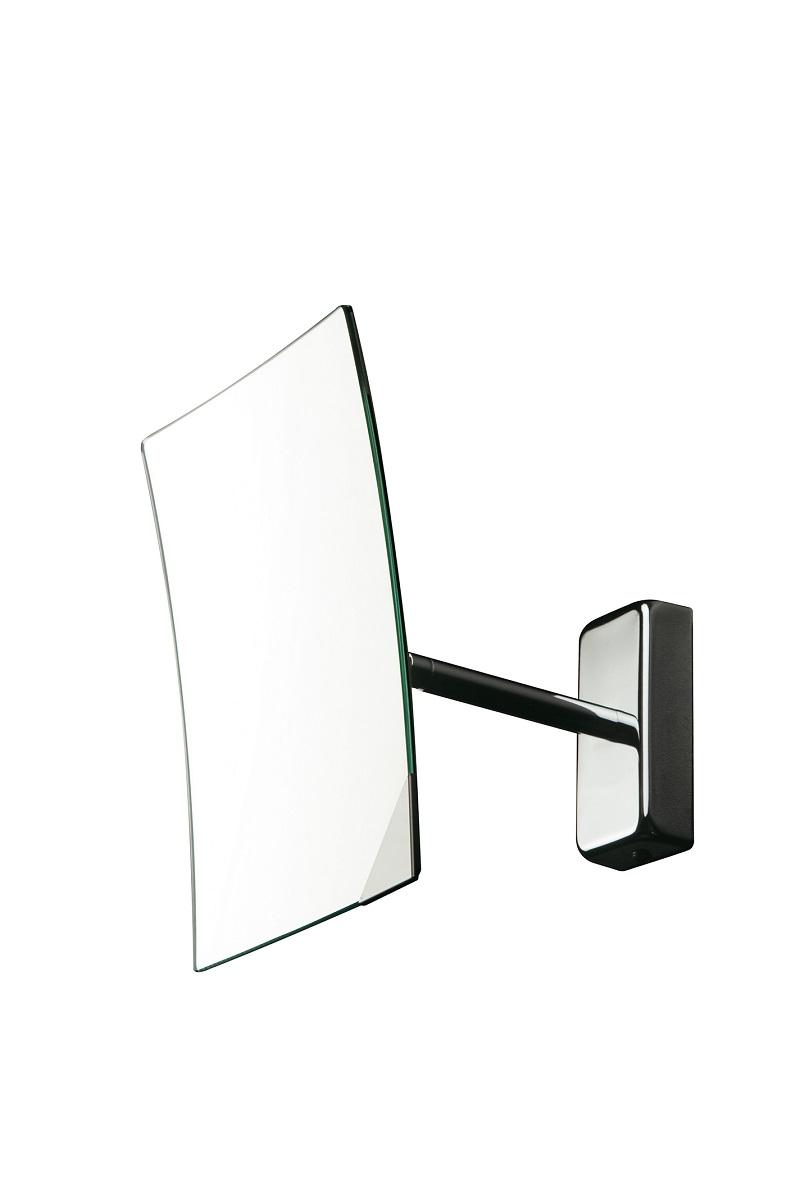Stilhaus Увеличительные зеркала C