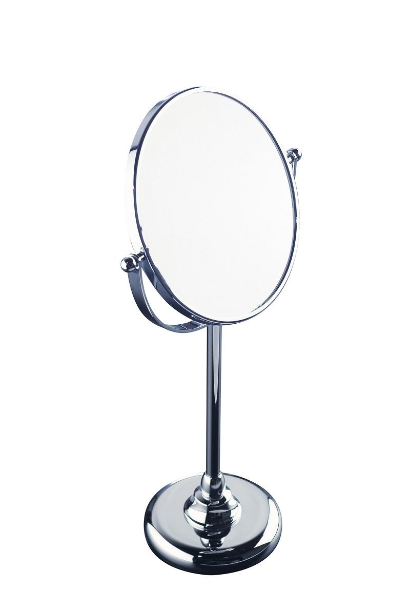 Stilhaus Увеличительные зеркала D