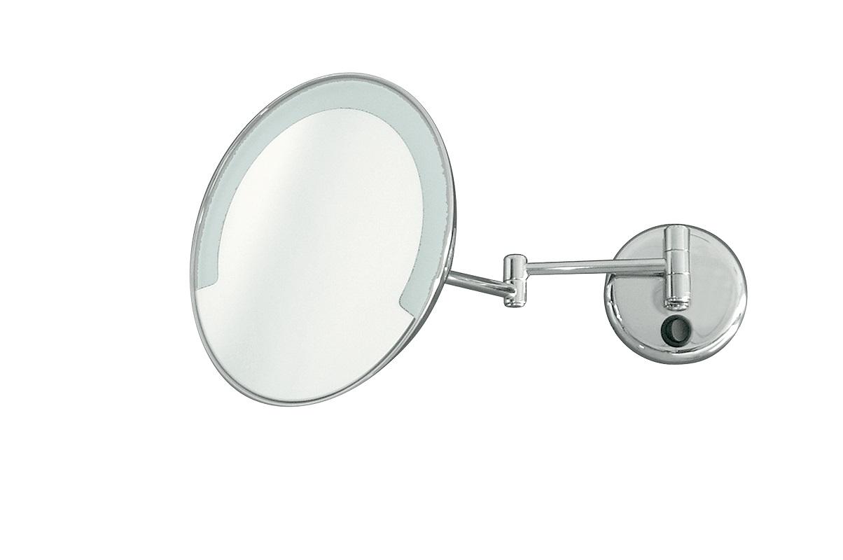 Stilhaus Увеличительные зеркала E
