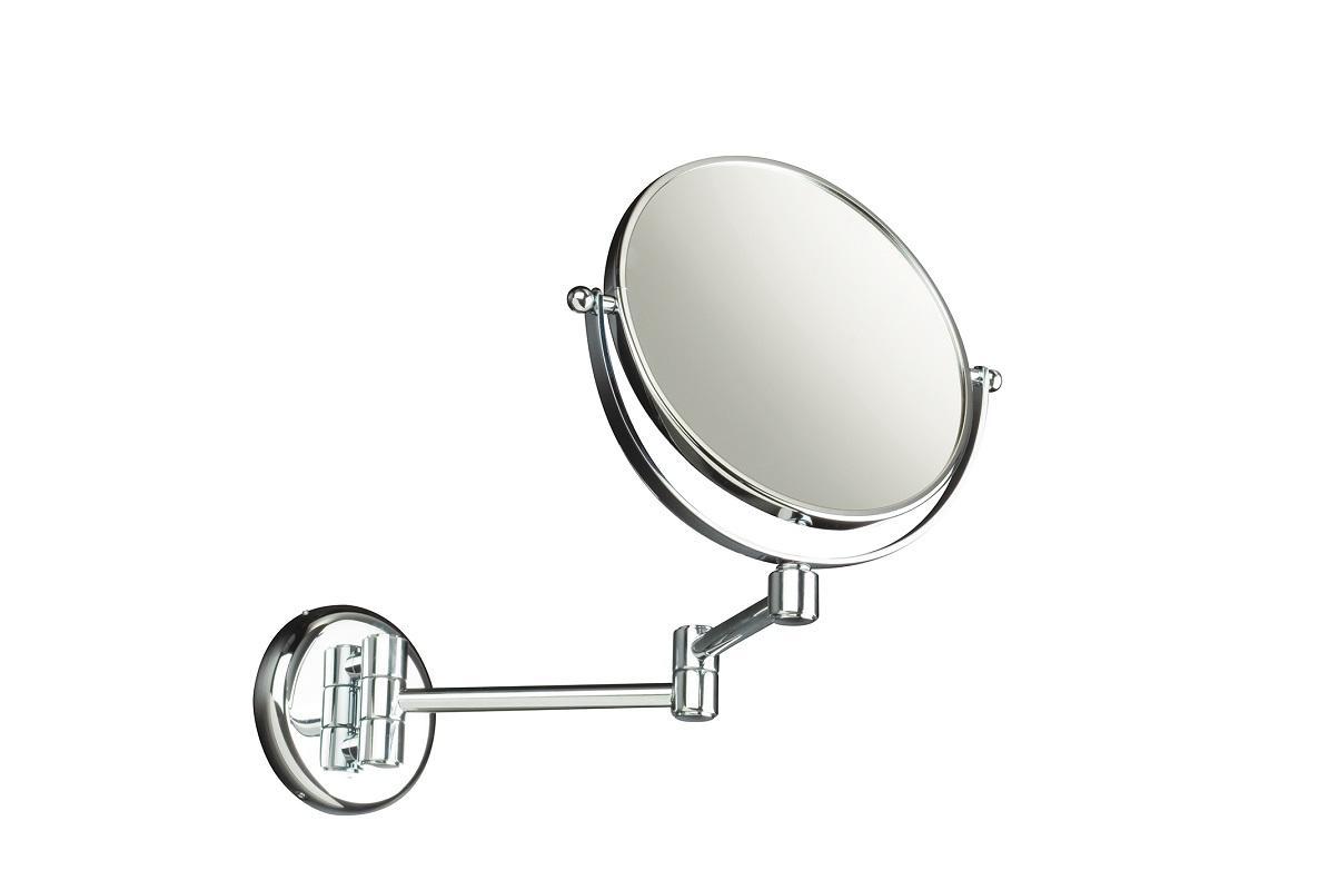 Stilhaus Увеличительные зеркала