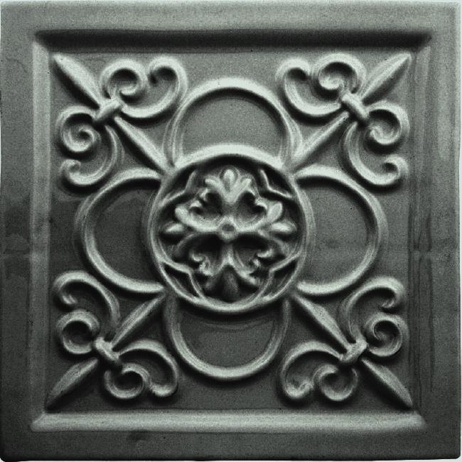 Studio Relieve Vizcaya Timberline