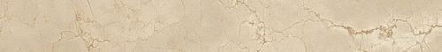 Supernova Stone Cream Listello Wax Крим Бордюр Вакс
