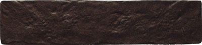 THE STRAND коричневый