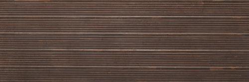 Track concept cobre 30x90