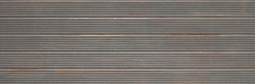 Track concept grafito 30x90
