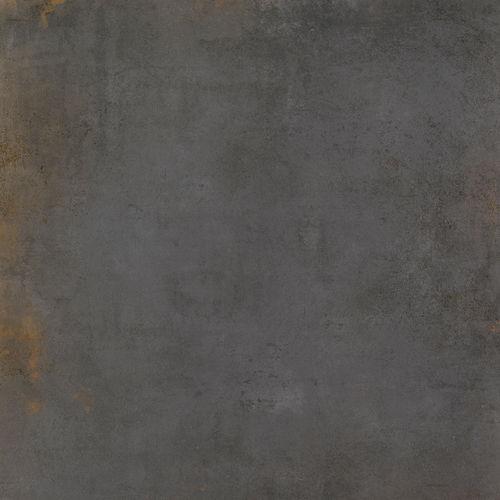 Track oxido loppato 60x60