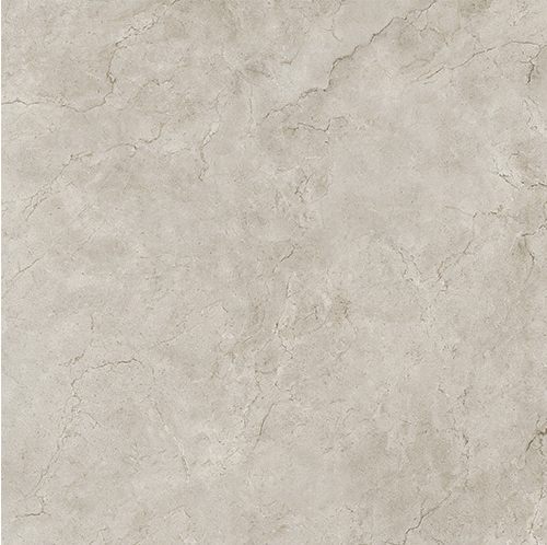 Tundra Grey Rett Lux 75x75 СП734