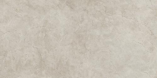Tundra Grey Rett Lux 75x150 СП730