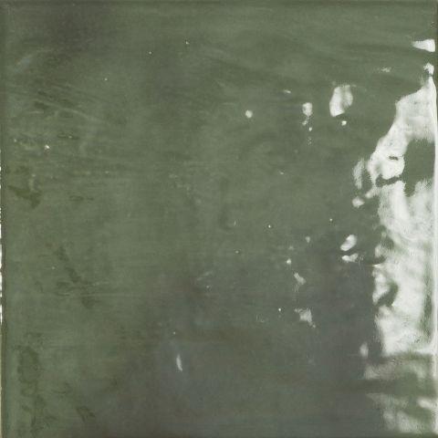 Verde 22.3x22.3 СП794