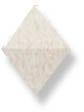 Вставка EVOQUE WHITE AE SPIGOLO 1x1