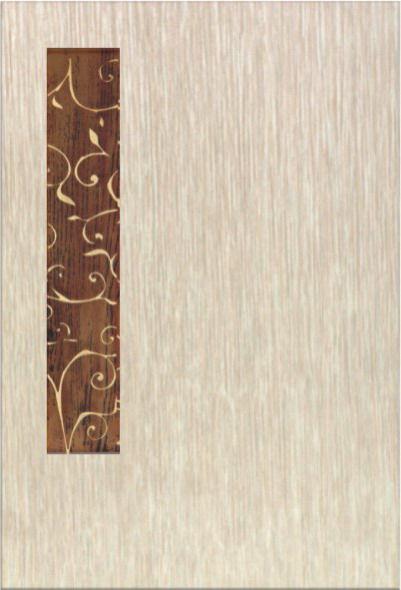 Вставка Сакура 1 400x275