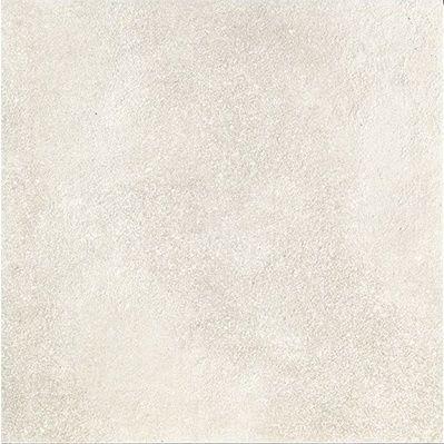 White 60x60 СП742