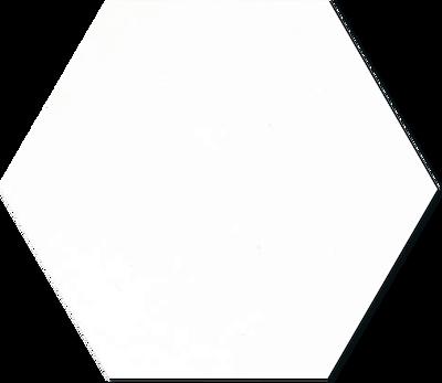 White Brillo СП649