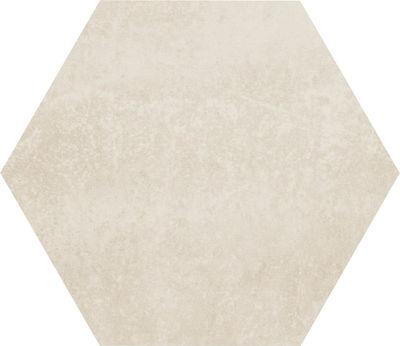 White MT СП646
