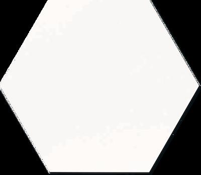 White Mate СП648