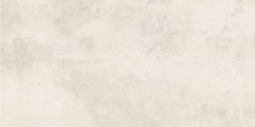White Rett 75x150 СП740