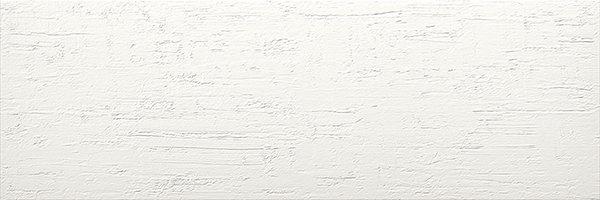плитка sara white