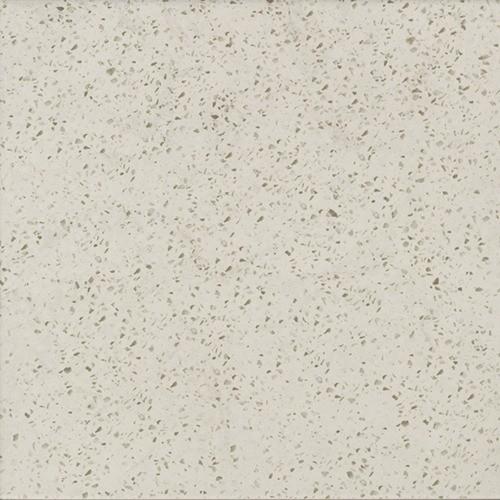 плитка venezia white