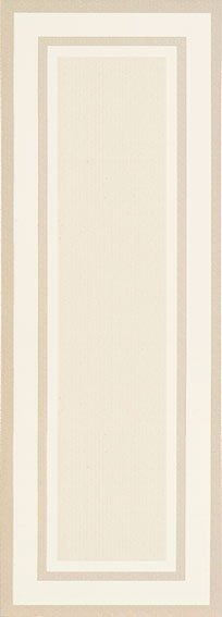 плитка Boiserie Candes Ivory