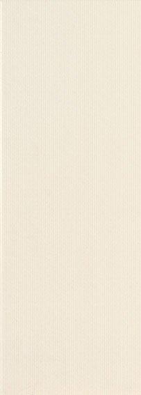 плитка Loire Ivory