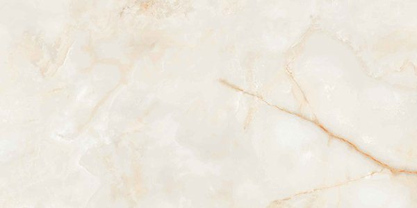 плитка Marble Alabastro-r