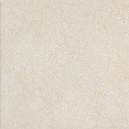 Sandstone Almond