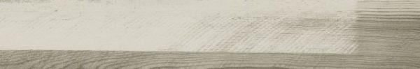 плитка april white