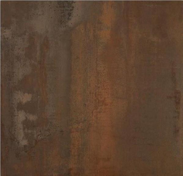 плитка dorian brown