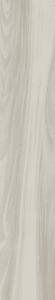woodie white