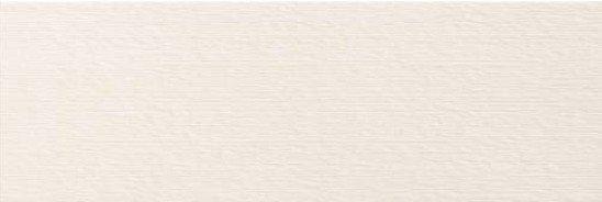 плитка bianco lines