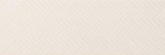 плитка bianco chevron