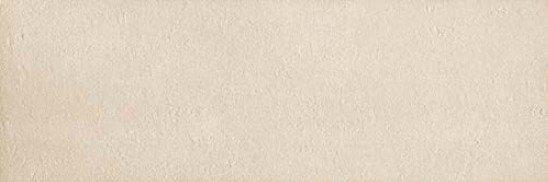 плитка concretus beige