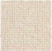 мозаика concretus beige