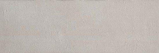 плитка concretus grigio