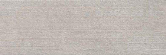 плитка grigio lines