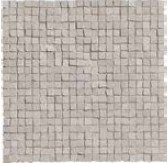 мозаика concretus grigio