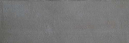 плитка concretus antracite